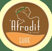 Afrodit Termal Güre